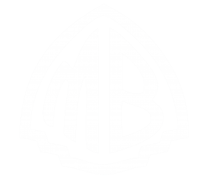logo-mix-bros-blanc